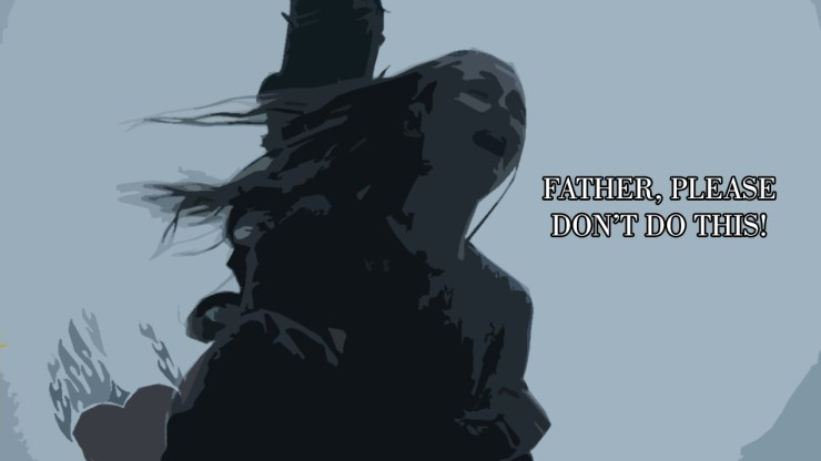30 - Shireen Baratheon