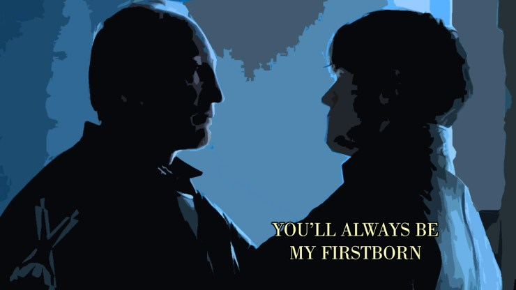 36 - Roose Bolton