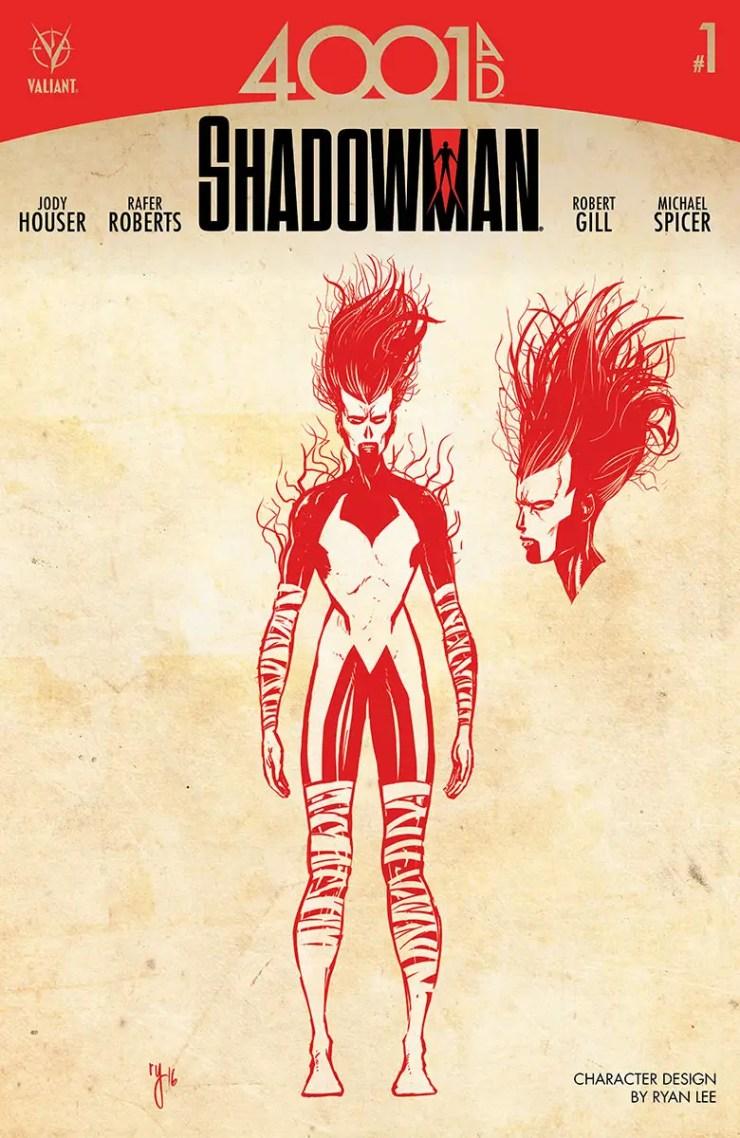 4001-ad-shadowman-1-cover-3