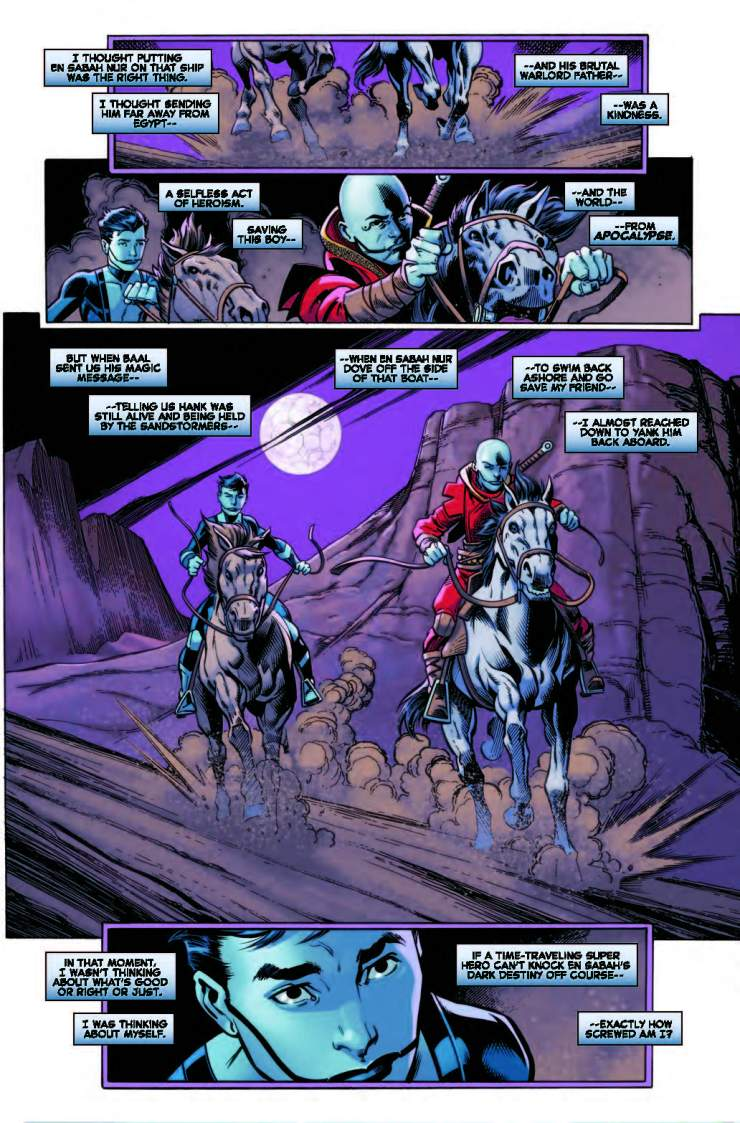 ANXMEN2015011_int2_Page_4