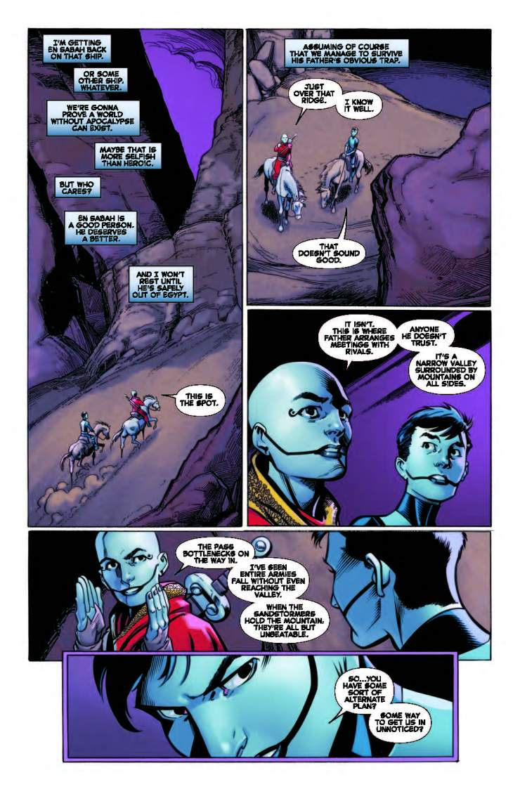 ANXMEN2015011_int2_Page_5