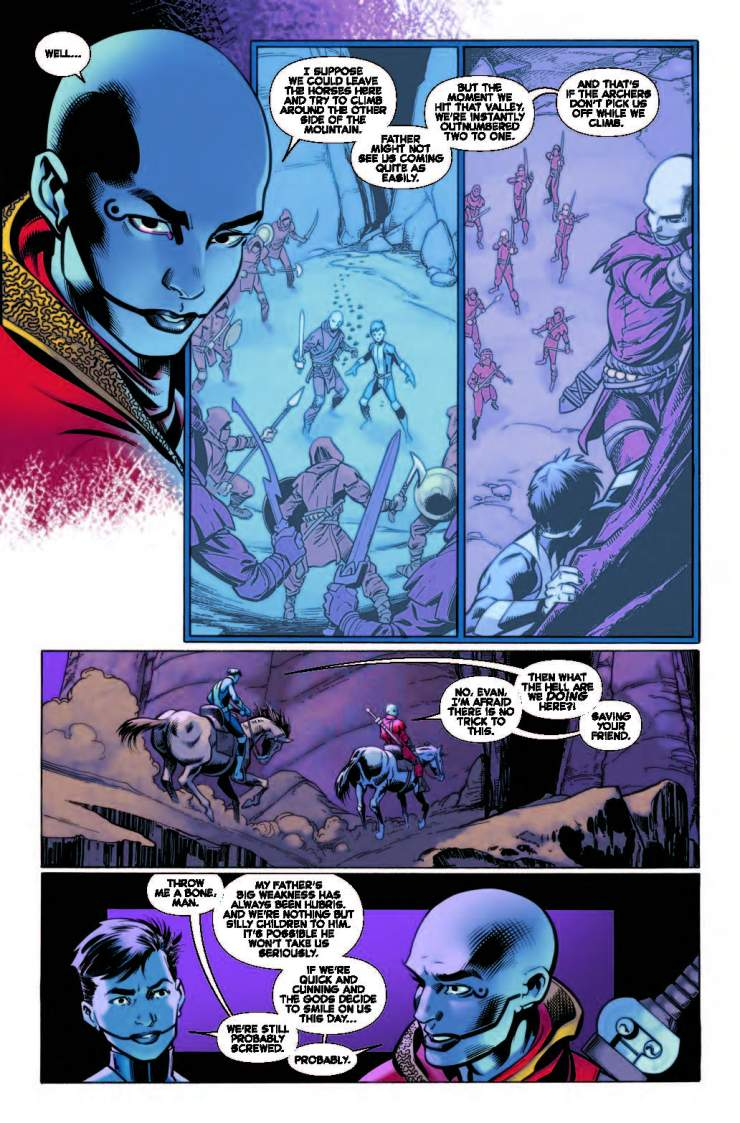 ANXMEN2015011_int2_Page_6