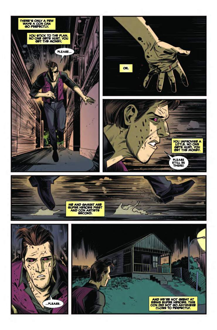 DPGAMBIT2016003_int2_Page_4