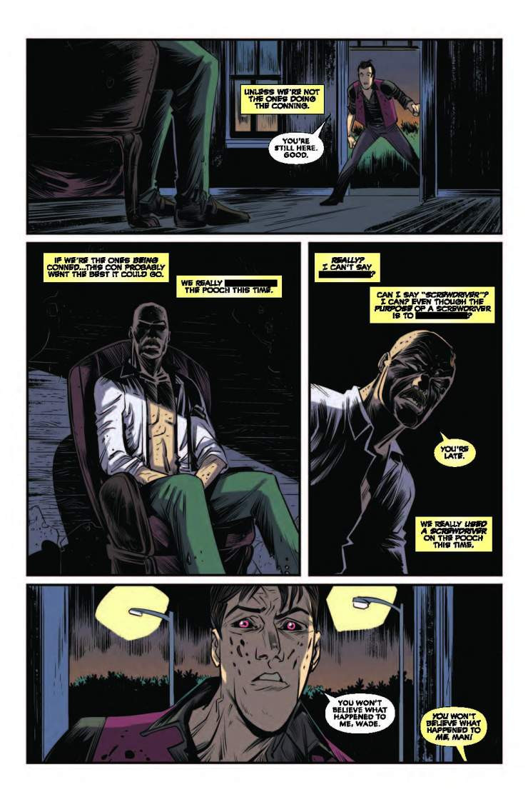 DPGAMBIT2016003_int2_Page_5