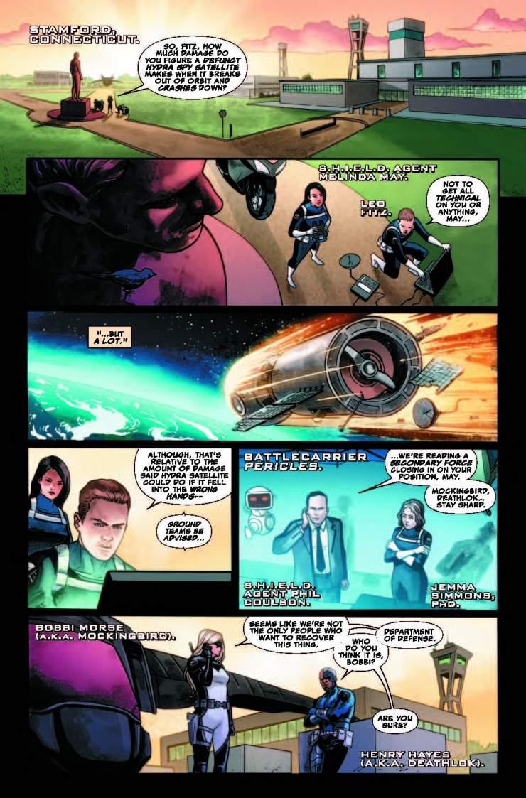 SHIELD2016007_int2_Page_2