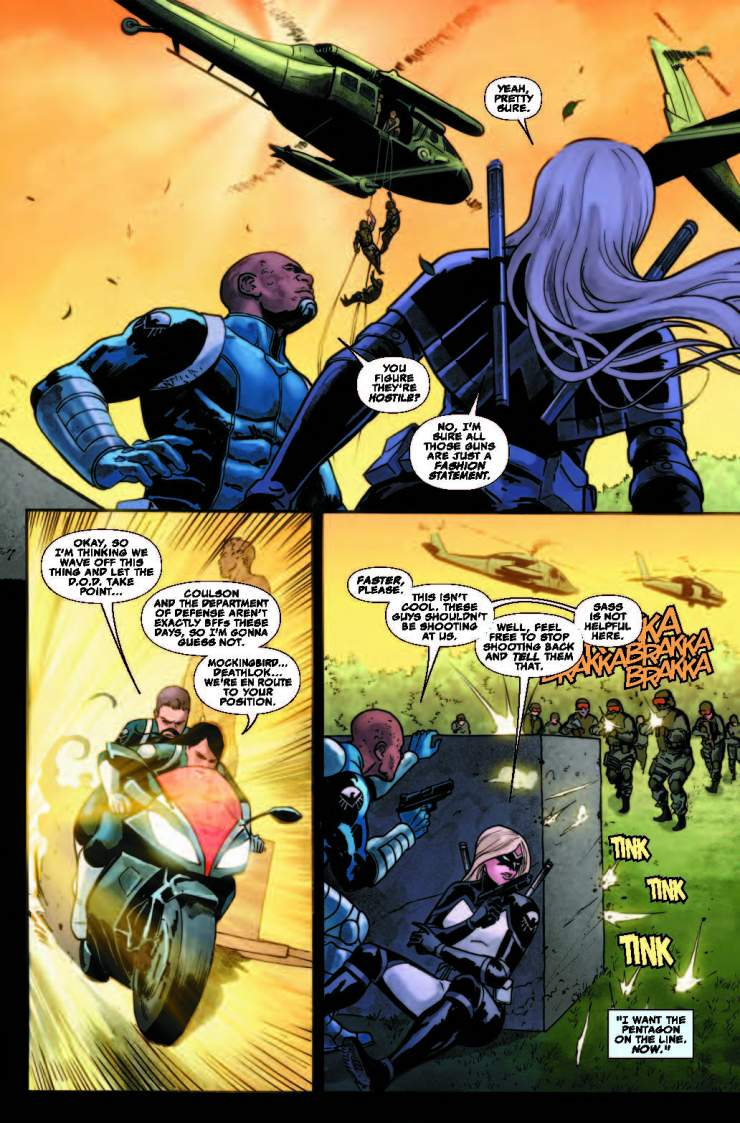 SHIELD2016007_int2_Page_3