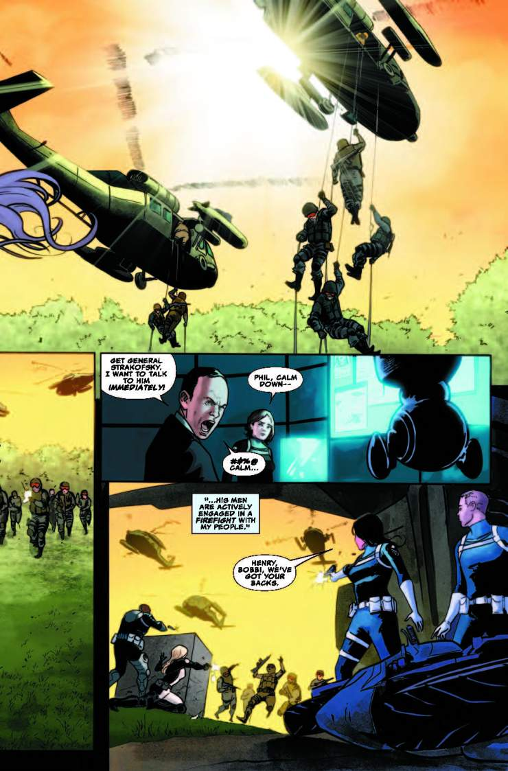 SHIELD2016007_int2_Page_4