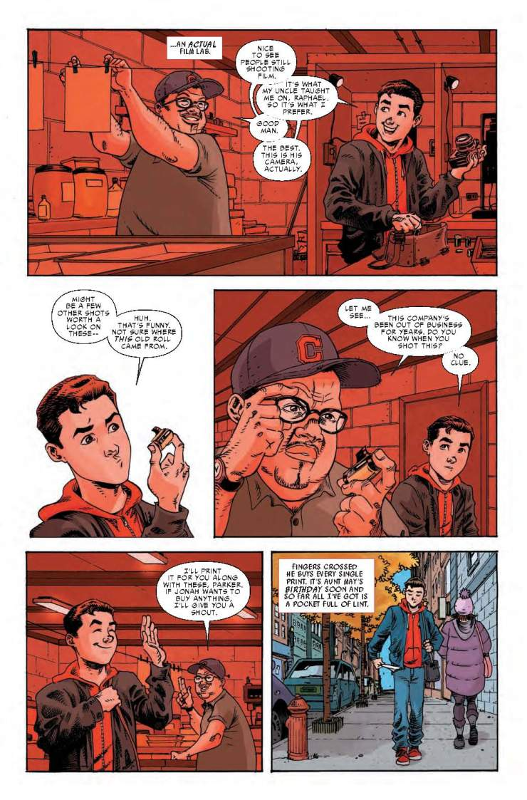 SPIDEY2015009_int3_Page_4