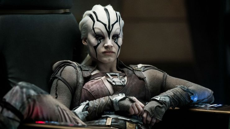 Sofia-Boutella-Star-Trek-Beyond