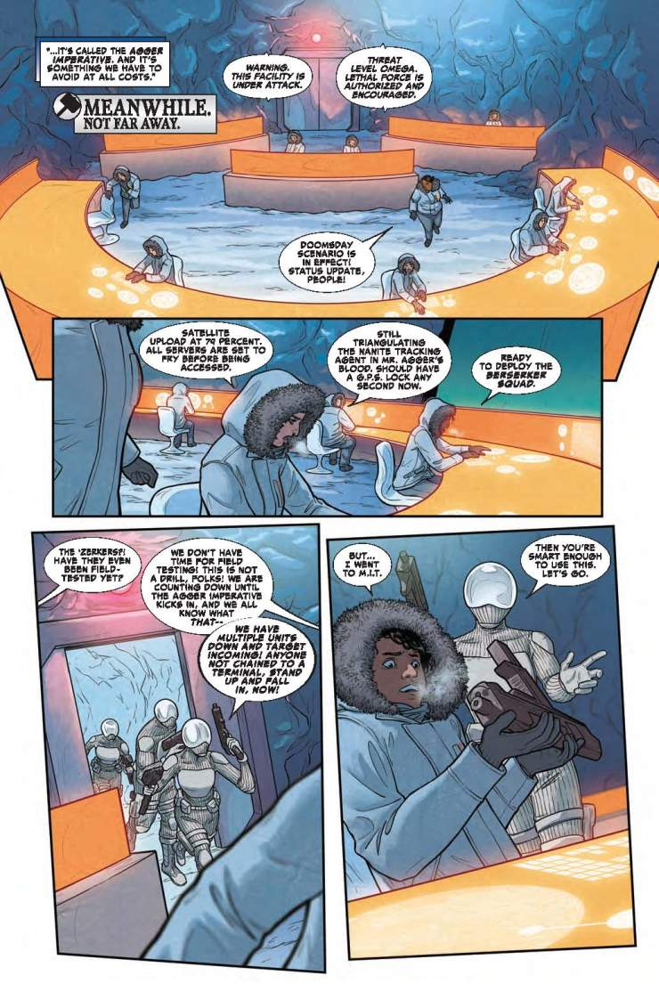 THOR2015009_int3_Page_6
