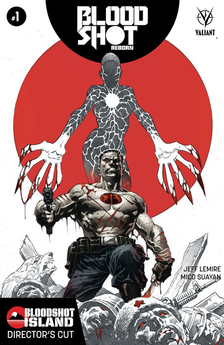 bloodshot-island-directors-cut-1-cover