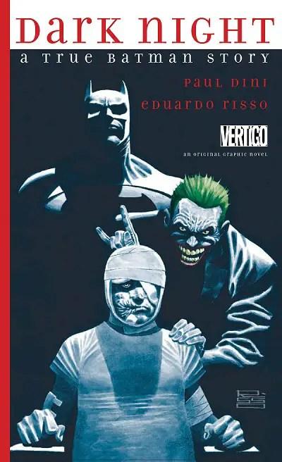 dark-night-a-true-batman-story-cover