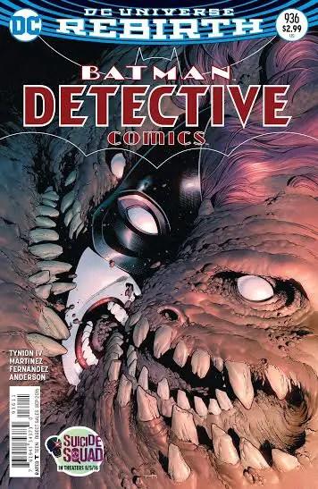 detective-comics-936-cover