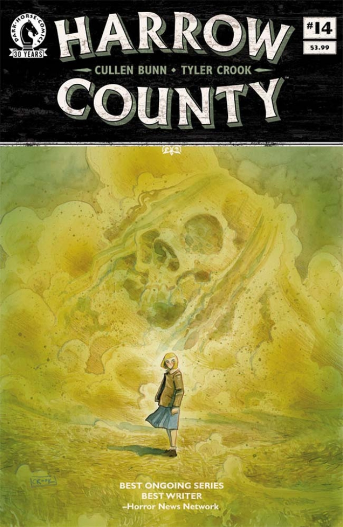 harrow-county-14-cover
