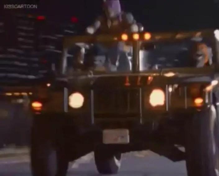 ninja-turtles-the-next-mutation-jeep-2