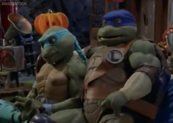 ninja-turtles-the-next-mutation-leo-venus