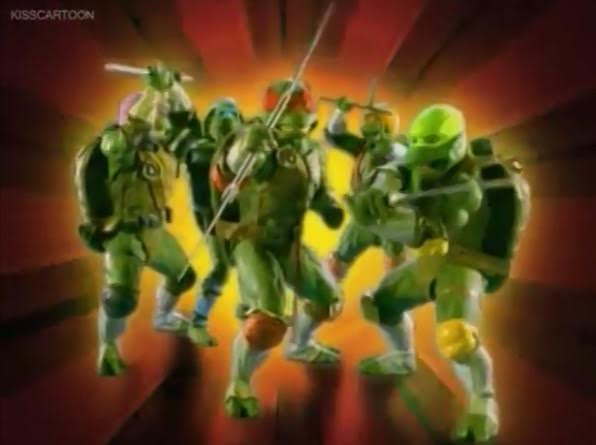 ninja-turtles-the-next-mutation-turtles