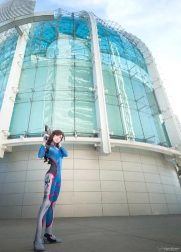 overwatch_dva_by_miyuki_cosplay-3