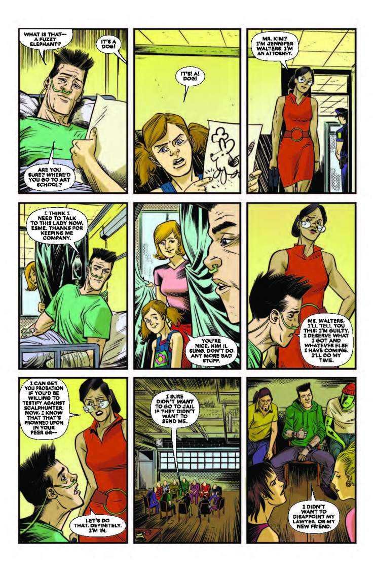 DPGAMBIT2016004_int2_Page_7