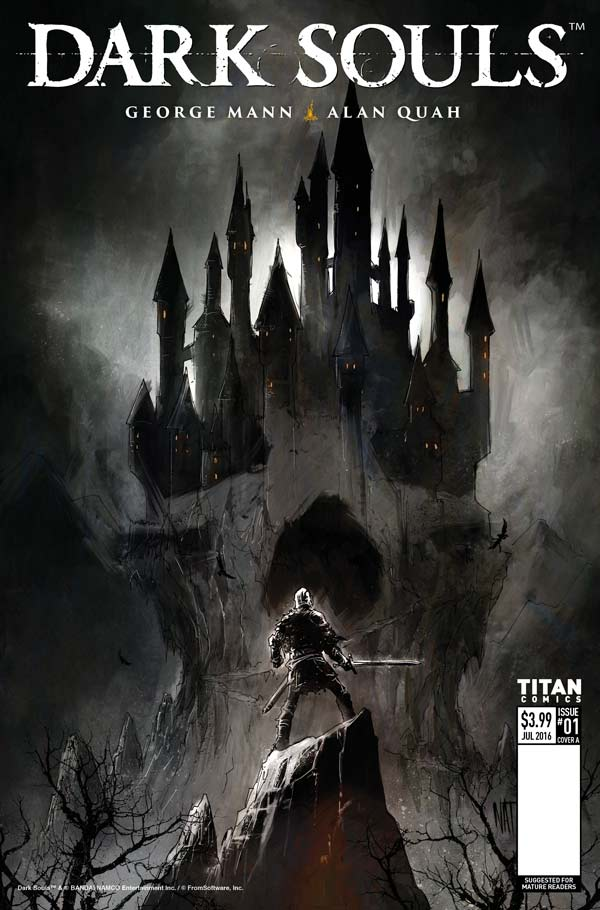 DarkSouls_WS_1_Cover_B_Nat Jones
