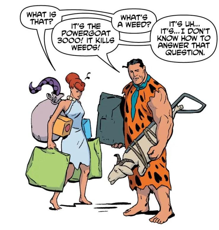 Flintstones 2 002