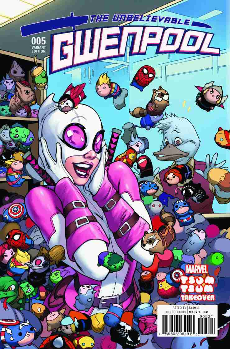 GWENPOOL2016005_int2_Page_1