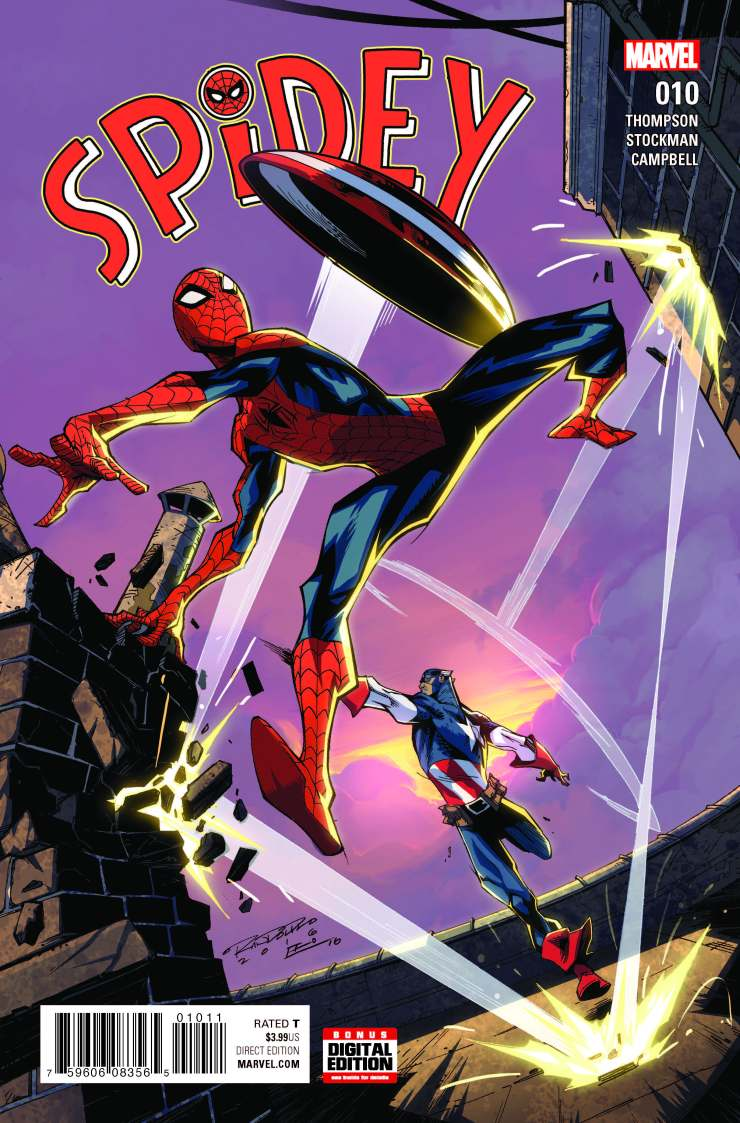 SPIDEY2015010_int3_Page_1