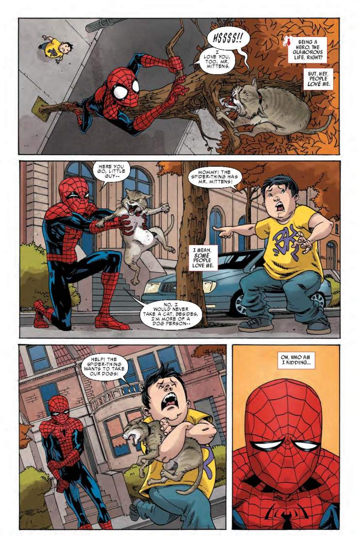 SPIDEY2015010_int3_Page_2