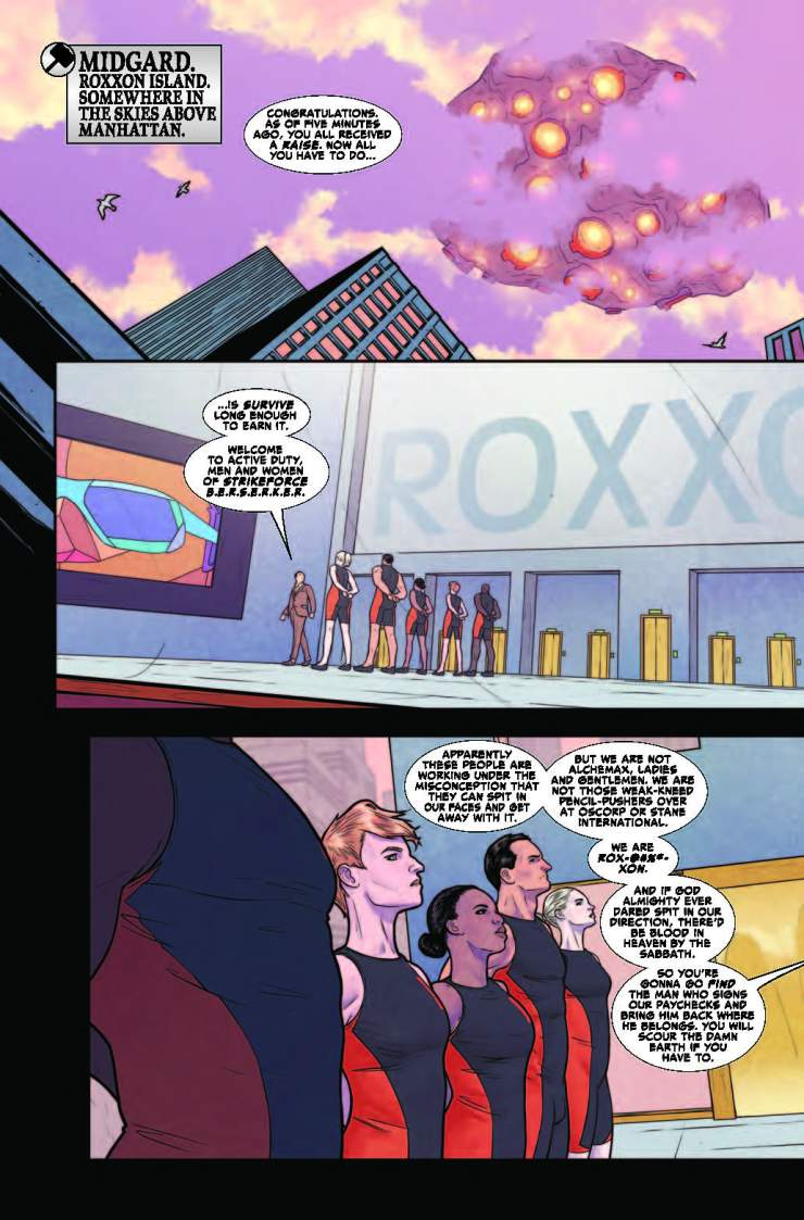 THOR2015010_int2_Page_4