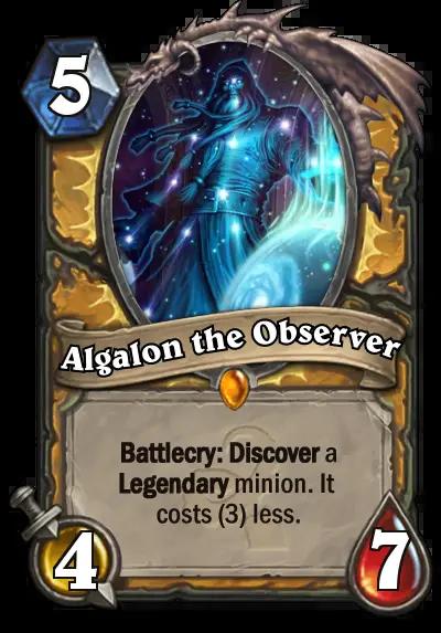 algalon-the-observer