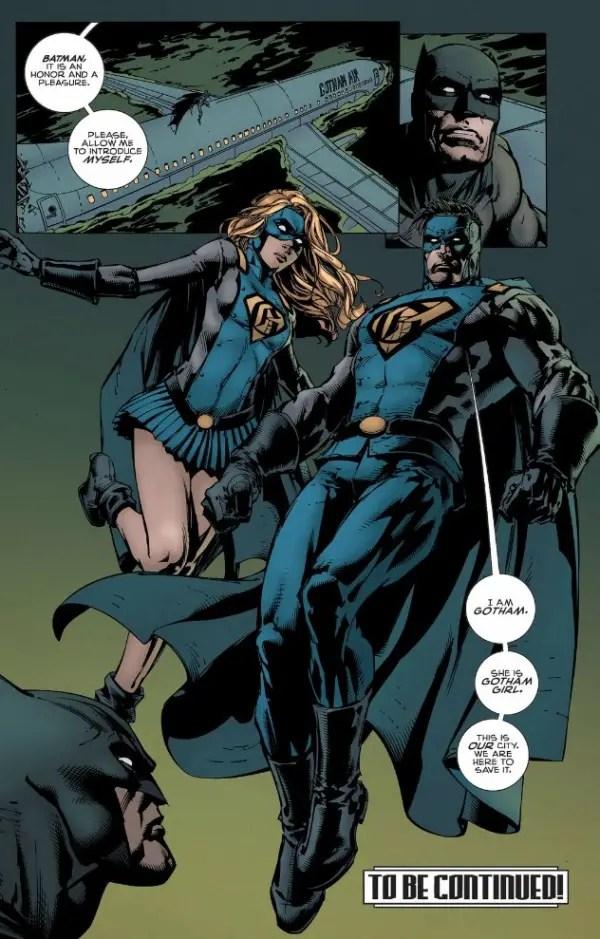 batman-1-gotham-and-gotham-girl