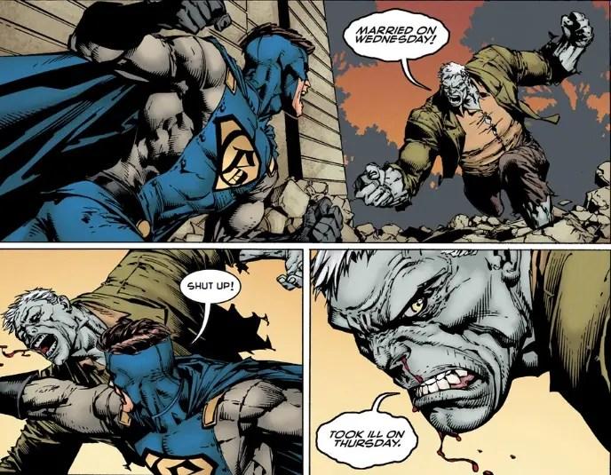 batman-2-gotham-vs-grundy