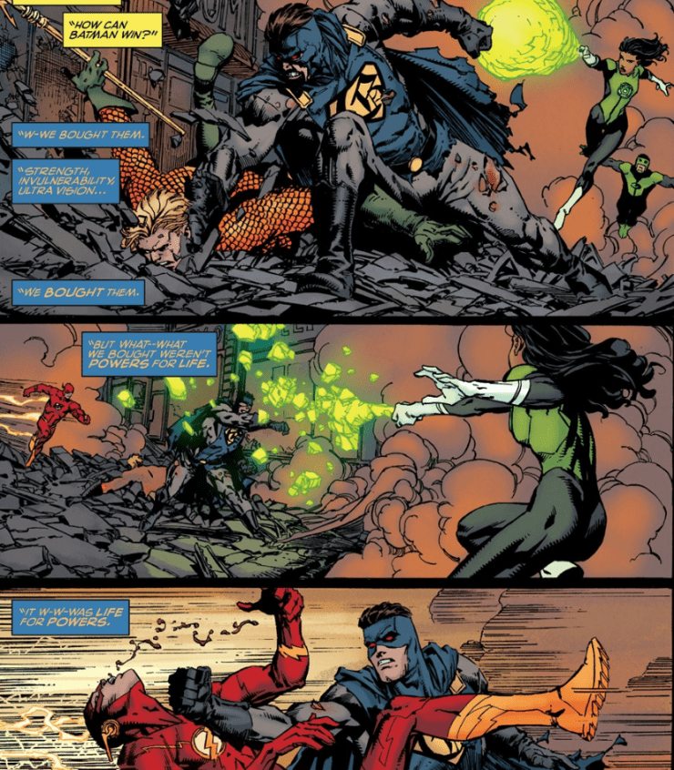 batman-5-gotham-vs-justice-league