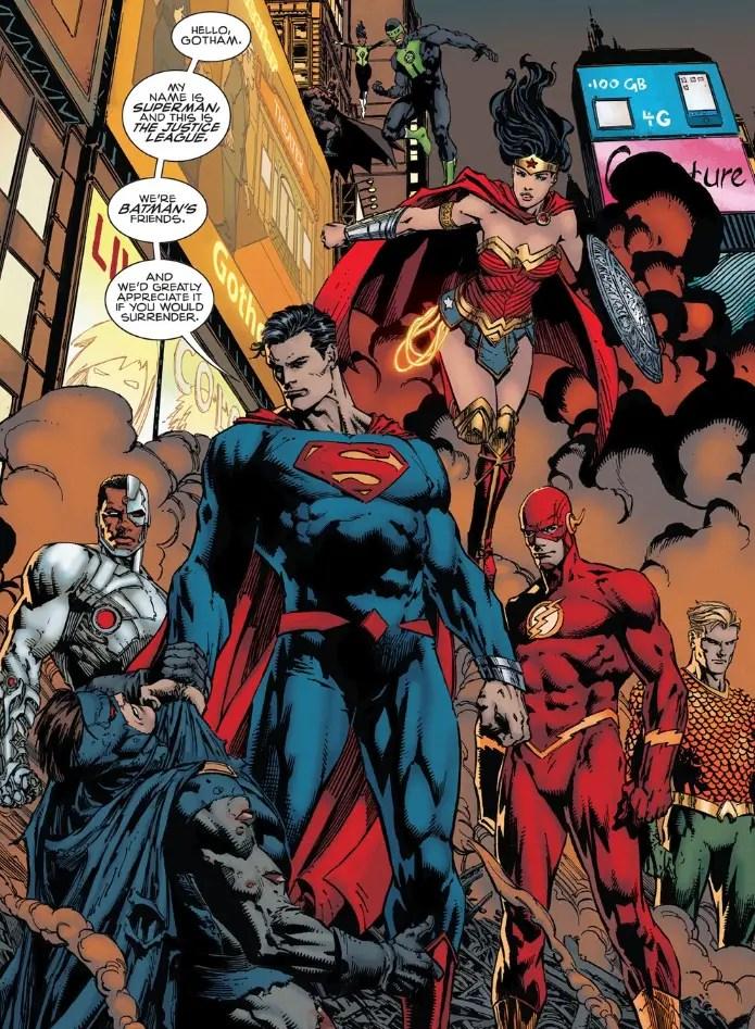 batman-5-justice-league