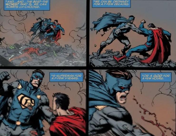 batman-5-punches-superman-2