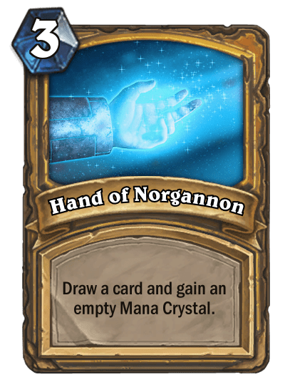 hand-of-norgannon