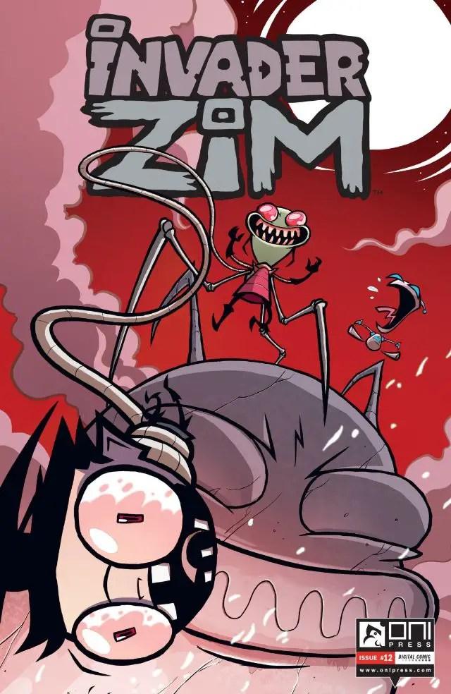invader-zim-12-cover