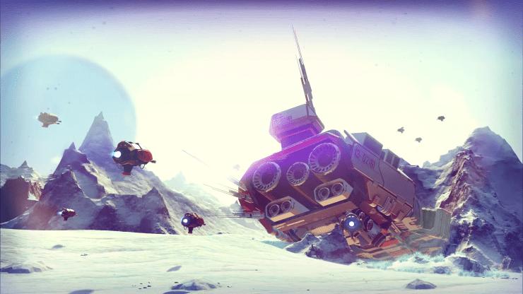 no-mans-sky-crashed-ship