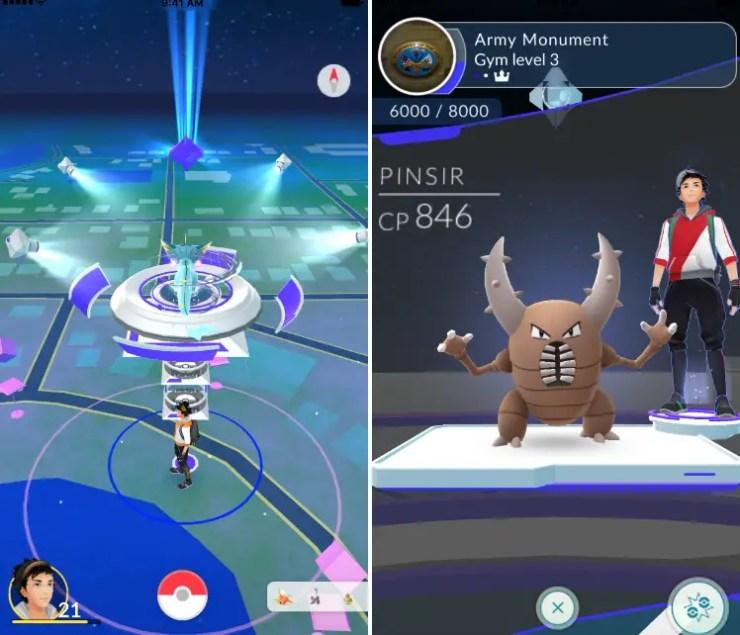 pokemon-go-gym-battle-3