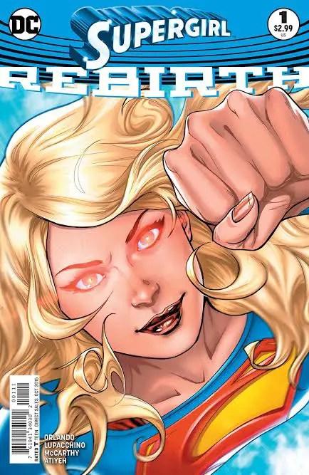 supergirl-rebirth-1-cover