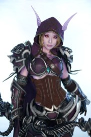 tasha-sylvanas-legion-9