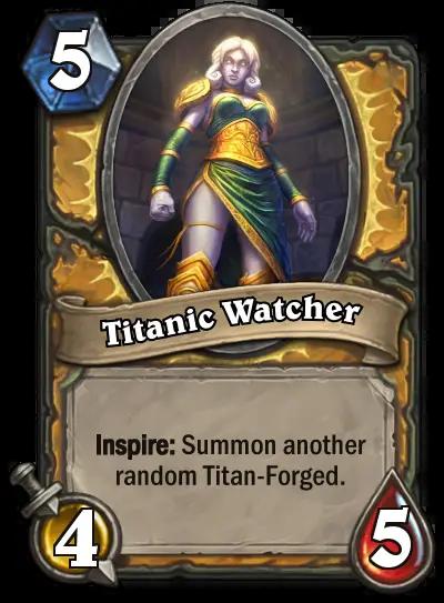 titanic-watcher