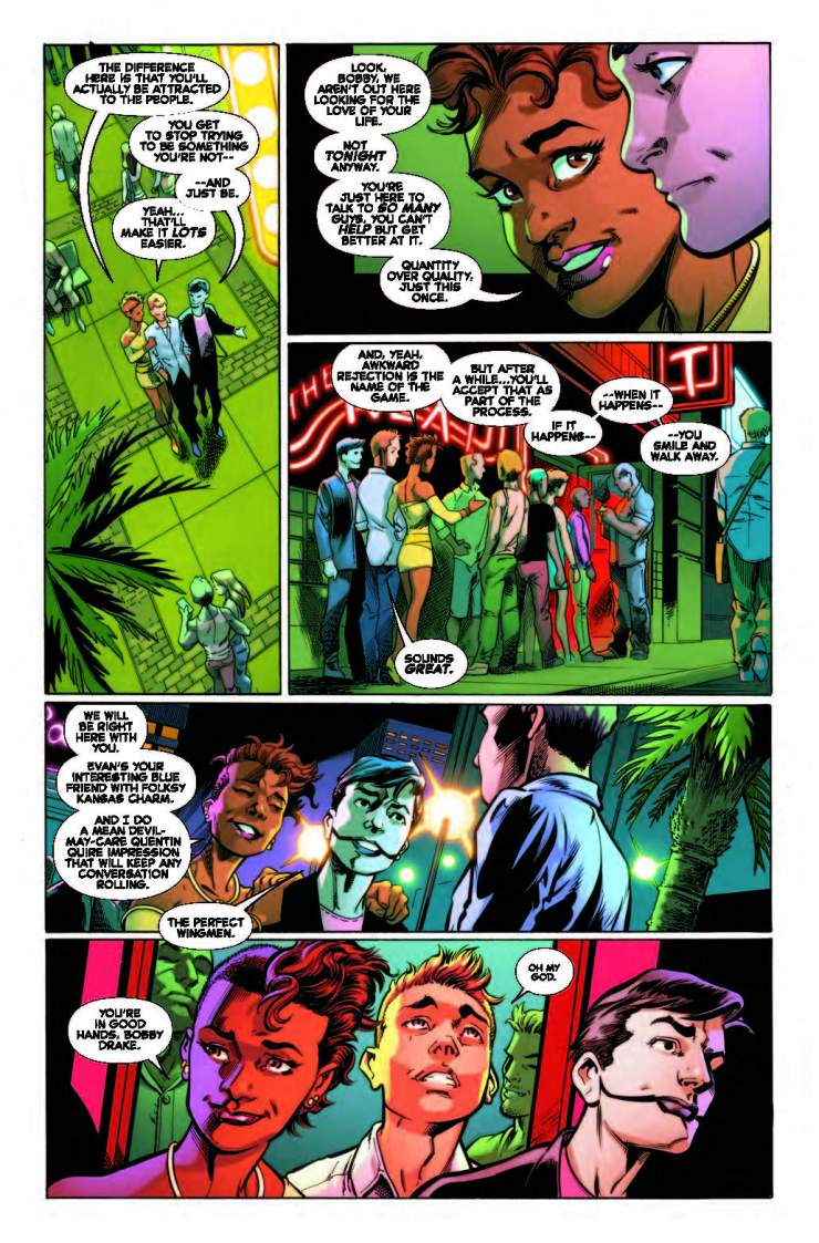 anxmen2015013_int2_page_4