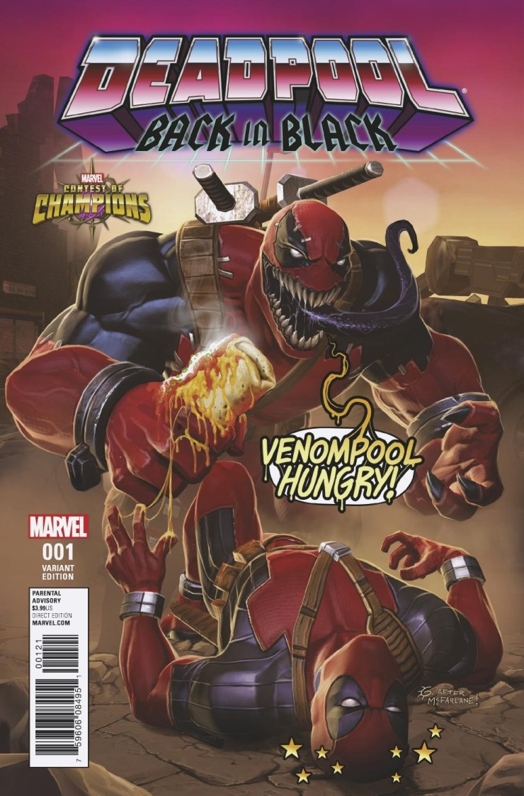 Deadpool_Back_in_Black_1_Contest_of_Champions_Game_Variant