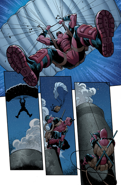 deadpool_and_the_mercs_for_money_4_preview_1