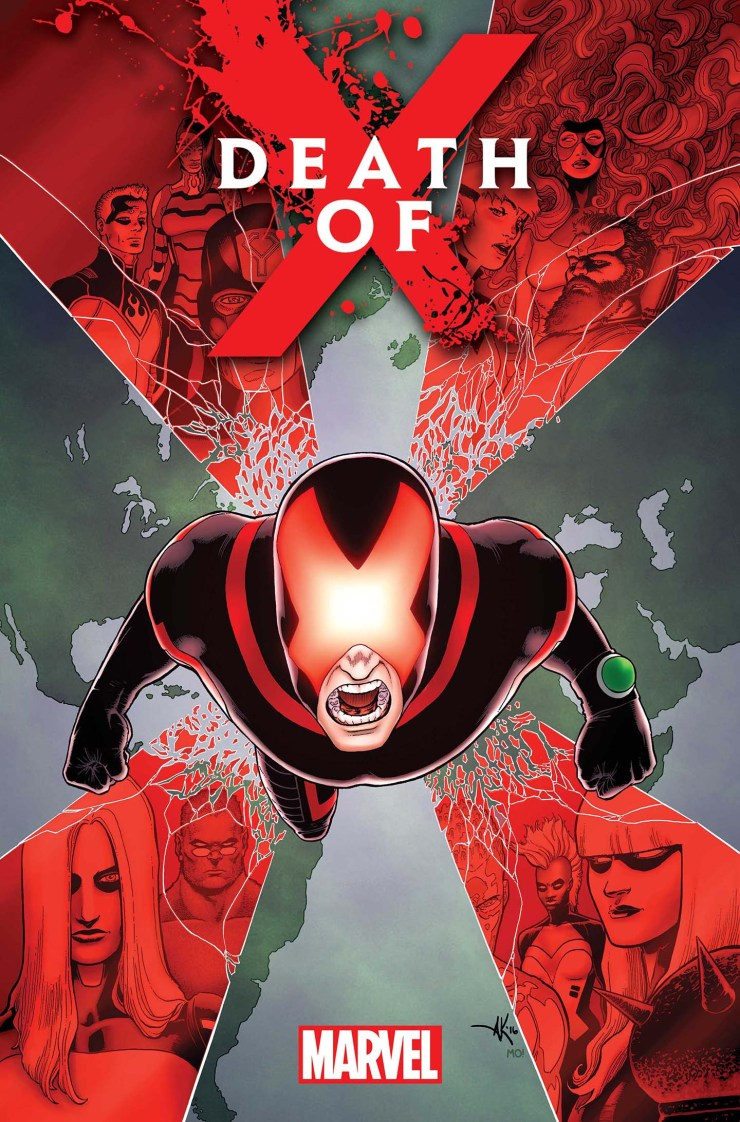 death_of_x_1_cover