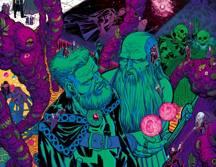 doctor_strange_and_the_sorcerers_supreme_1_preview_3