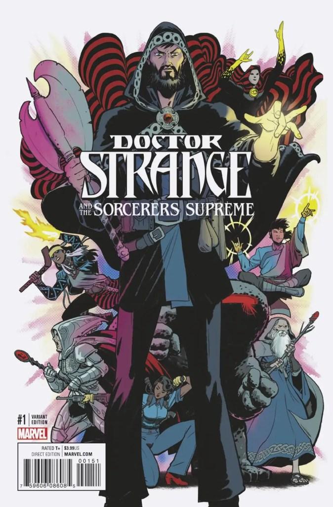 doctor_strange_and_the_sorcerers_supreme_1_rodriguez_variant