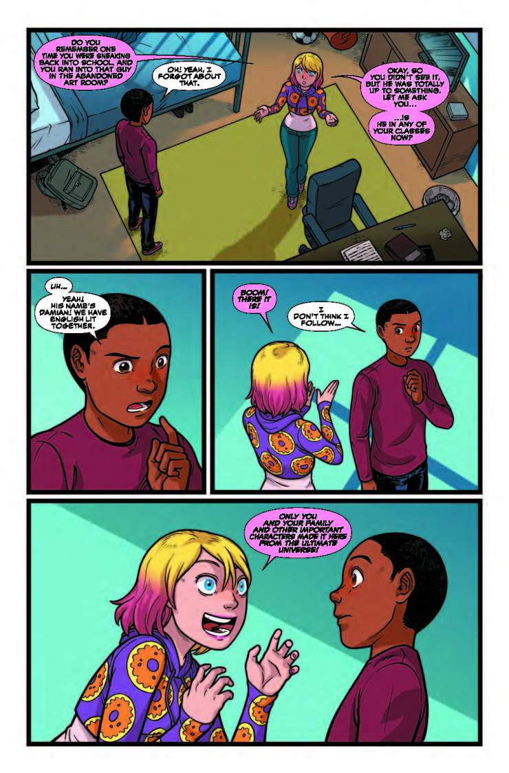 gwenpool2016006_int2_page_7