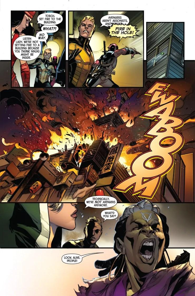 Uncanny_Avengers_15_Preview_2